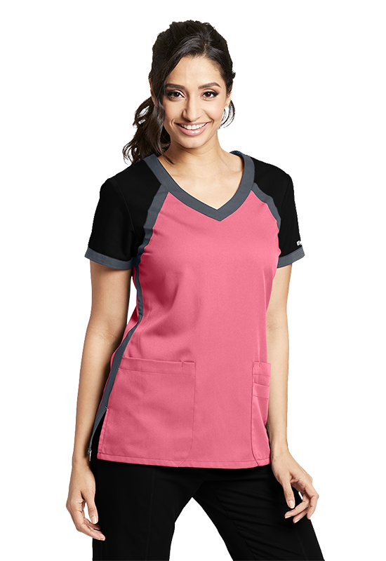 PIJAMA GREY´S ANATOMY 41435-4275