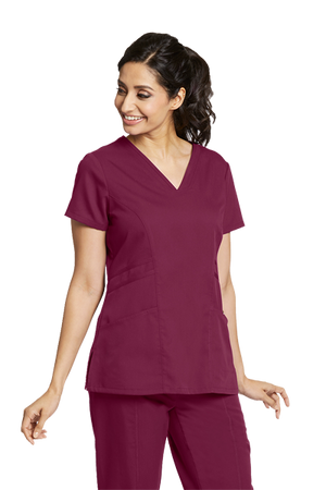 PIJAMA GREY´S ANATOMY 41452-4276