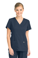 PIJAMA GREY´S ANATOMY 4153-4232