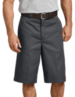 42283 SHORT DICKIES MEXICO