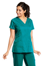 GREY´S ANATOMY PIJAMA 41452-4277
