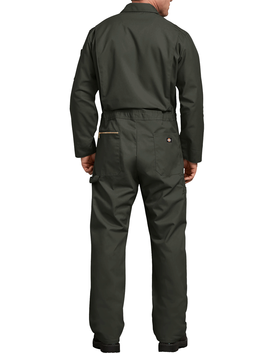 48799 OVEROL DICKIES MEXICO