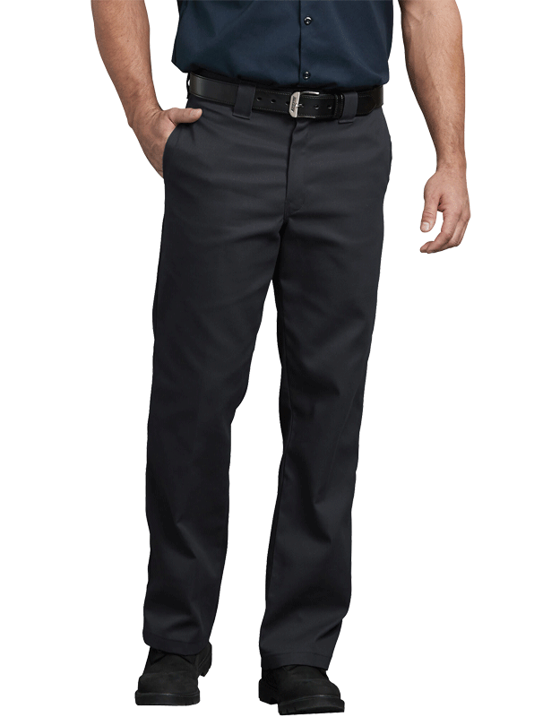 874F PANTALON DICKIES MEXICO