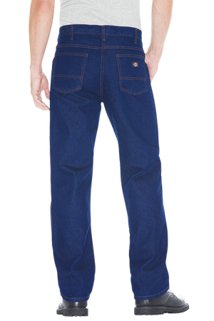 9393 JEANS DICKIES MEXICO