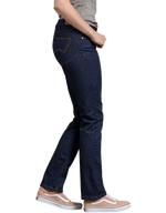FD146 JEANS DICKIES MEXICO