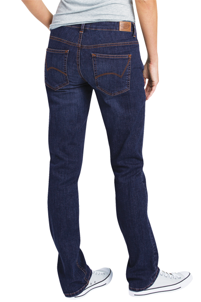 JEANS DICKIES MEXICO FD146