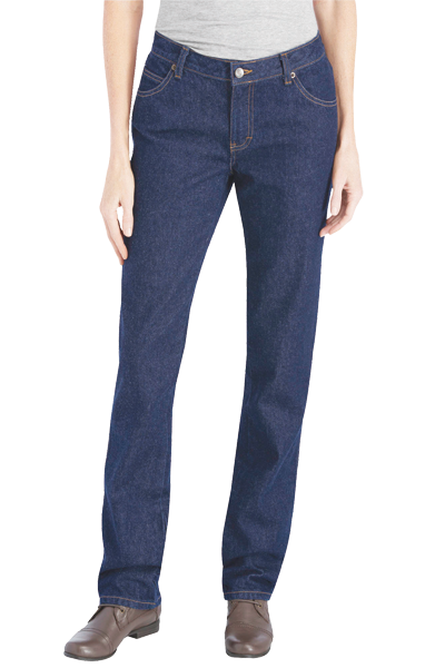 FD9393 JEANS DICKIES MEXICO