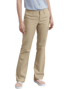 FP121 PANTALON DICKIES MEXICO