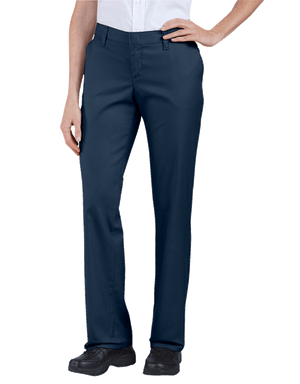 FP221 PANTALON DICKIES MEXICO