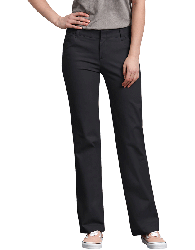 FP321 PANTALON DICKIES MEXICO