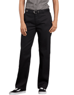 FP774 PANTALON DICKIES MEXICO