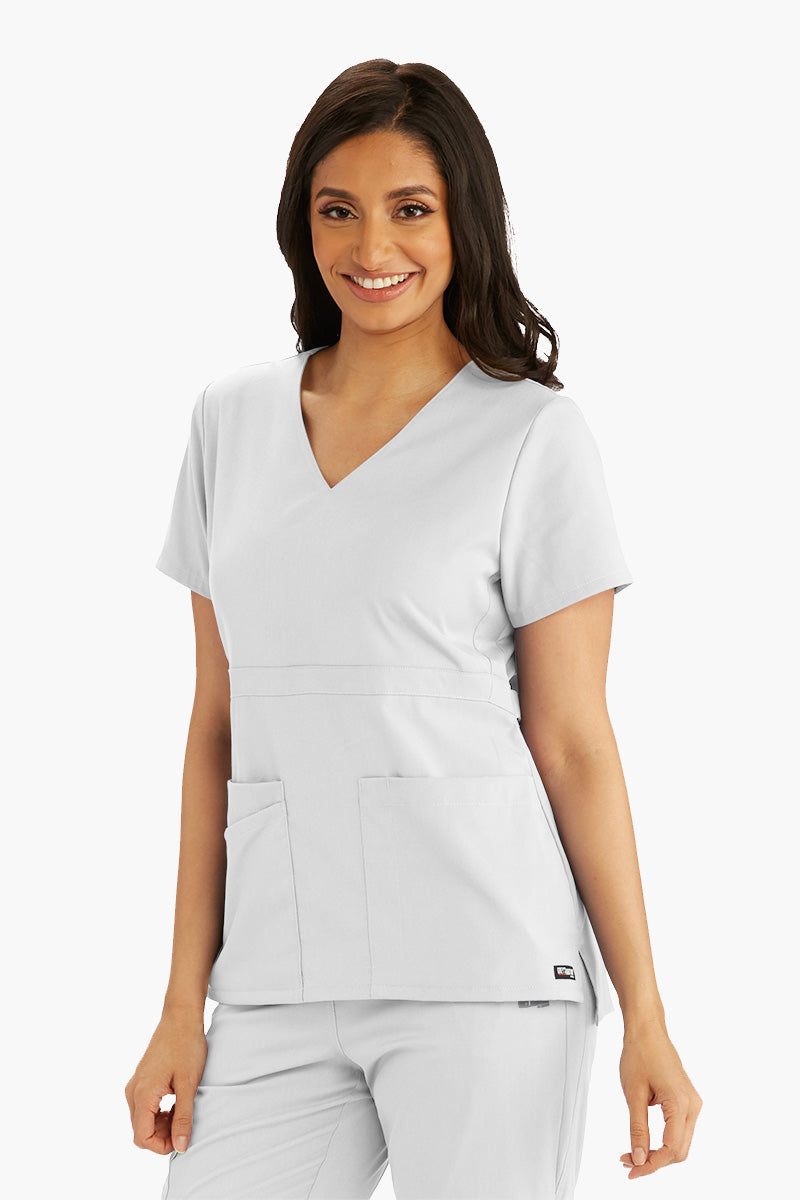 FILIPINA GREY´S ANATOMY GRST027