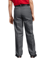 KP3123 PANTALON DICKIES MEXICO