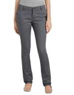 KP7718 PANTALON DICKIES MEXICO