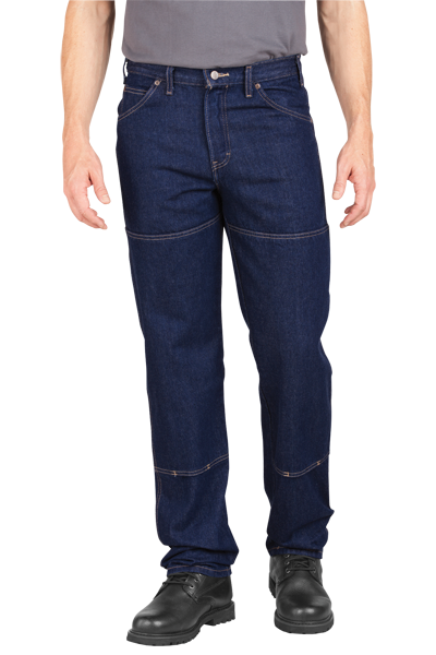 LD200 JEANS DICKIES MEXICO