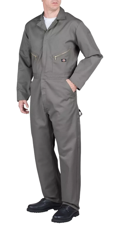 M4870 OVEROL DICKIES MEXICO