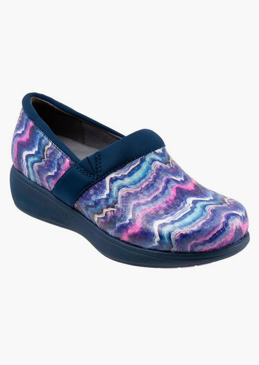 MEREDITH ZAPATO SOFTWALK