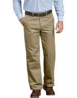 WP314 PANTALON DICKIES MEXICO