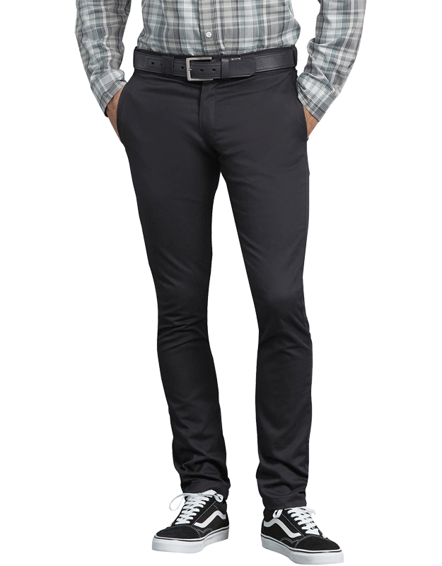 WP801 PANTALON DICKIES MEXICO