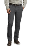 WP830 PANTALON DICKIES MEXICO