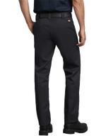 WP873 PANTALON DICKIES MEXICO