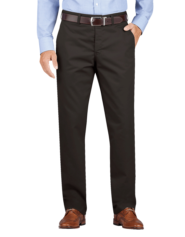 WP902 PANTALON DICKIES MEXICO