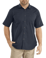 WS528 CAMISA DICKIES MEXICO