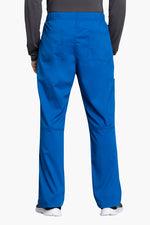 PIJAMA WORKWEAR REVOLUTION TECH WW755AB-WW250AB