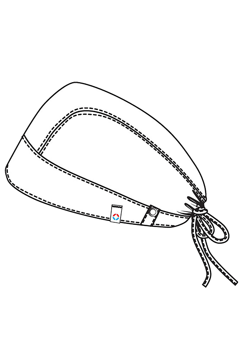WW507AB GORRO WW REVOLUTION TECH