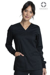 PIJAMA WORKWEAR REVOLUTION TECH WW855AB-WW235AB