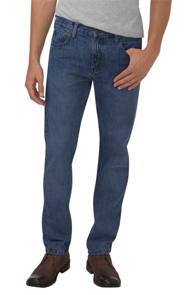XD710 JEANS DICKIES MEXICO