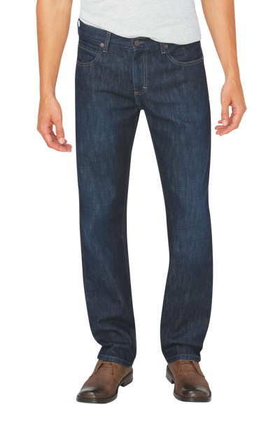 XD730 JEANS DICKIES MEXICO