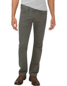 XD814 PANTALON DICKIES MEXICO