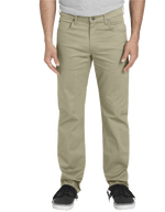 XD831 PANTALON DICKIES MEXICO