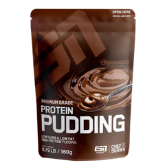 ESN Protein Pudding 360 gr