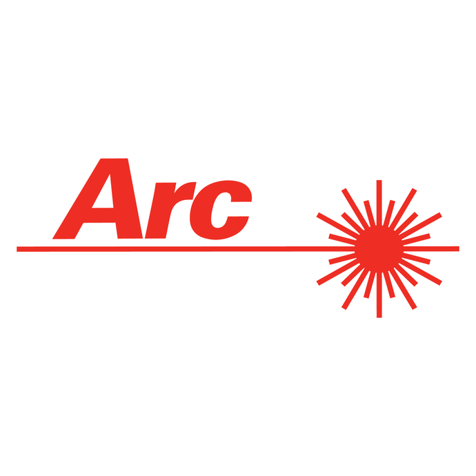 Introducing the ARC rigs