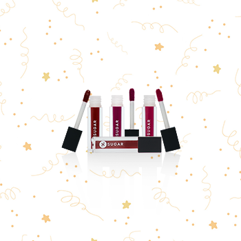FAB BAG: Monthly Makeup & Beauty Subscription for Women – FABBAG