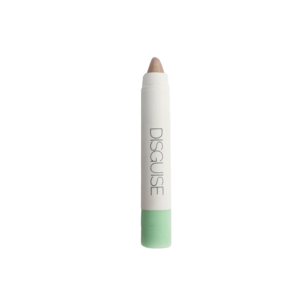 Disguise Velvet Glow Multistick - 63 Champagne Moonshine