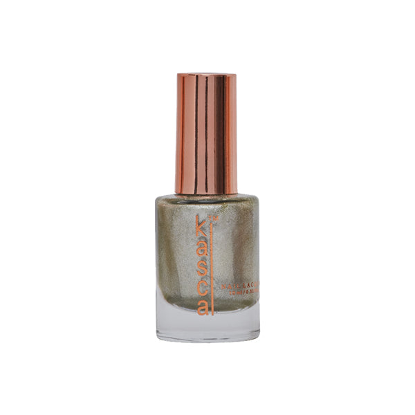Kasca Dream Star Nail Lacquer - Shade No. 85 - Natures Way