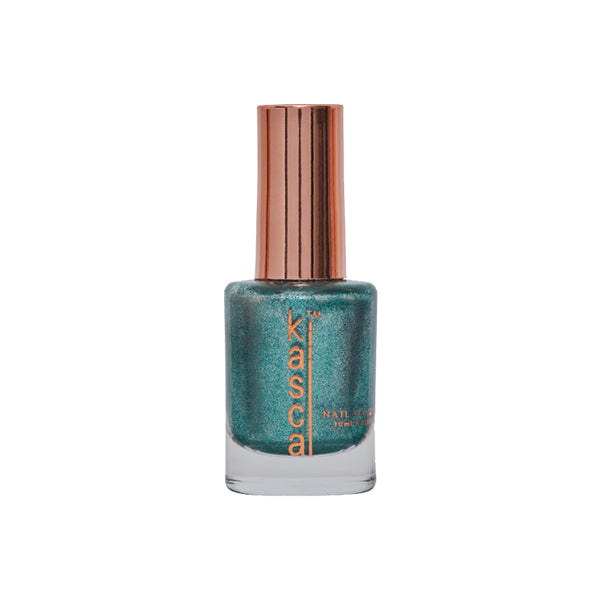 Kasca Dream Star Nail Lacquer - Shade No. 151 - Breezy Baby