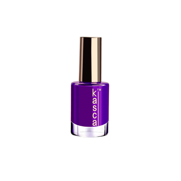 KASCA Nail Lacquer