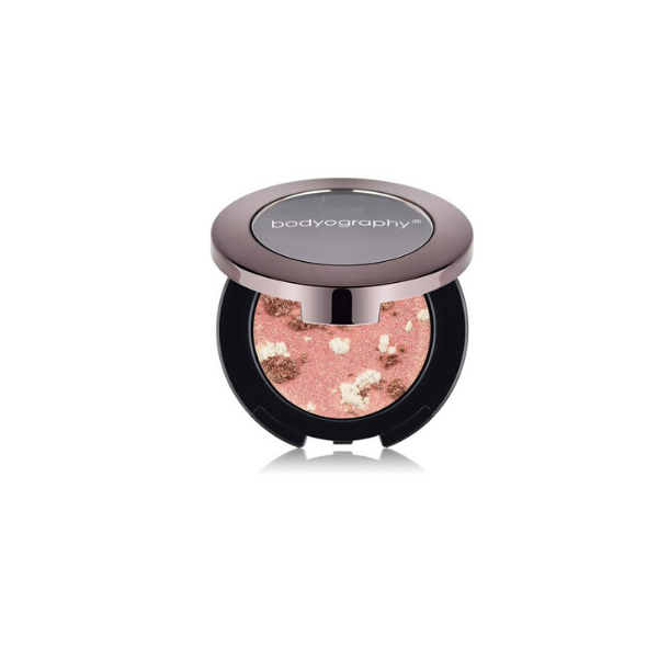 Bodyography Cream Shadow - Glimmer (Rose Gold)