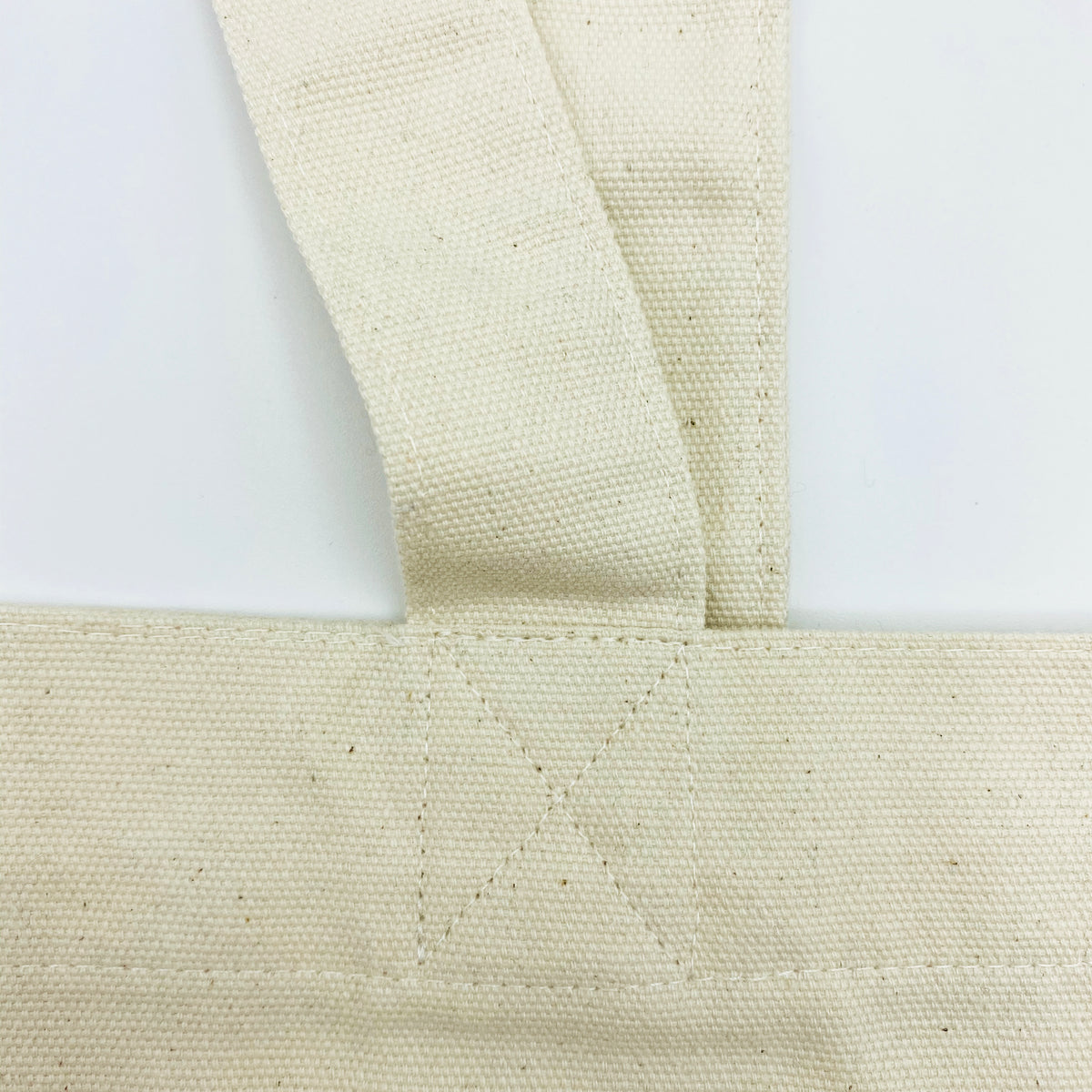 """Coco Chanel"" Eco-Friendly Extra Large Tote"