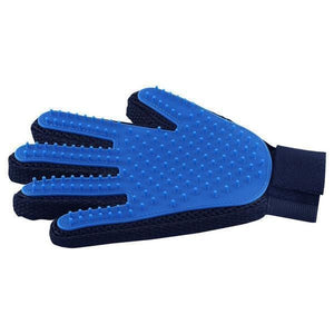Fur Remover Glove(1 Pcs)