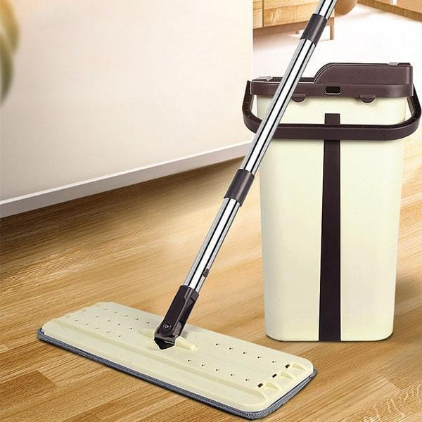 Mintiml 360 Rotating Dust Cleaner