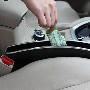 Car Pocket