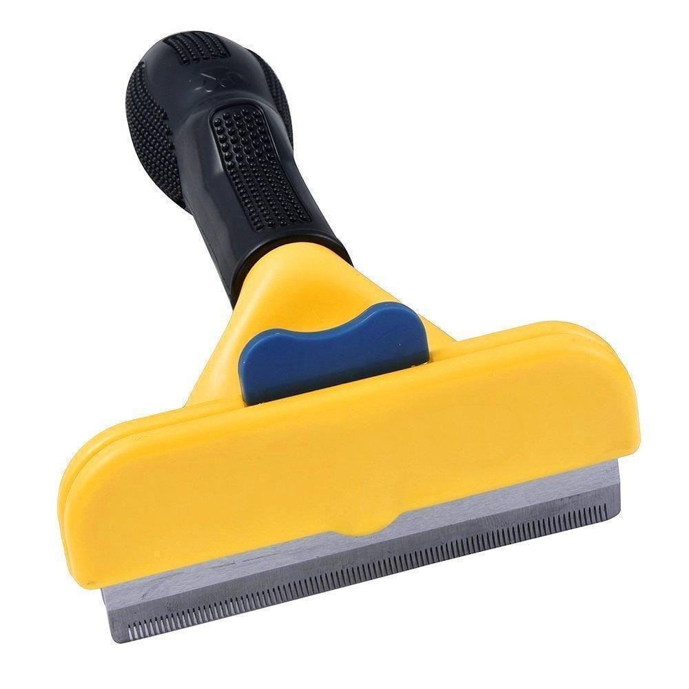 Pet Deshedding Comb