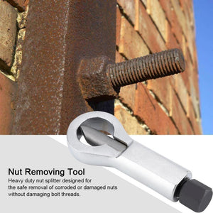 Nut Splitter Tools