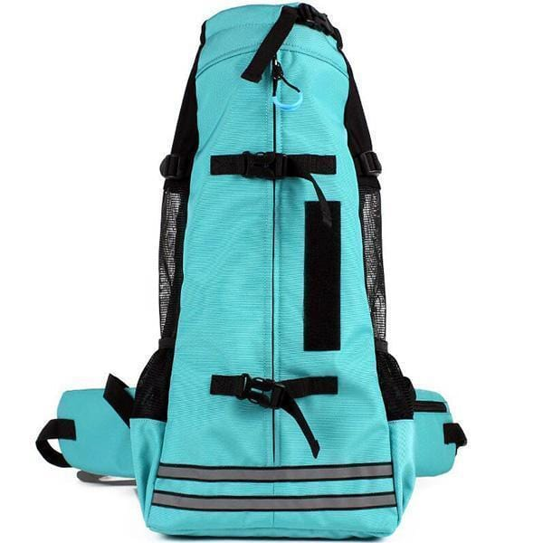 Outdoor Portable Pet Backpack