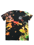 YOUTH RGB Tie Dye T-Shirt - The Tie Dye Company